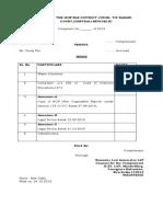 final Complaint under Section 200 CrPC_Nitin Gupta 23.10.2019.docx