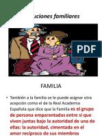 221771620-INSTITUCIONES-FAMILIARES-ppt.ppt