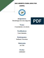 tarea 1 Metodologia de la investigacion II.docx