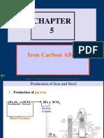 MST511 Iron Carbon Alloy.pptx