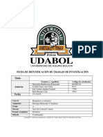 BIOLOGIA_MOLECULAR)[1] (1)-convertido.pdf