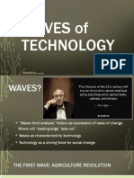 5_Waves_of_technology.pptx