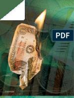 Los 7 Errores de Los Inversores