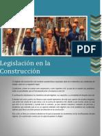 281043938 Monografia Del Regimen Laboral de Construccion Civil