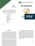 MANUAL-FINAL-EDITING.docx