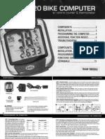 238309821-Bell-F20-Bike-Computer.pdf