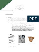 Procesos de mecanizado (2).docx