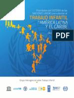 TI AGRICULTURA 2013.pdf