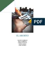 EL ABORTO CARPETA.docx