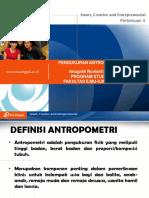 PPT-UEU-Gizi-Geriatri-Pertemuan-4.ppt