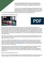 35961Methods to enhance On the web Poker Profitable Ideal