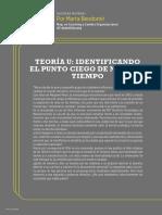 La-Teoria-U-Marta-Bendomir