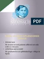 History-of-Rizal.pptx