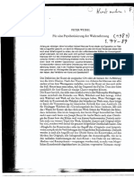 0328_FUER_EINE_PSYCHOLOGI.pdf