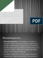 AALIYAH THERMAL EXPANSION.pptx