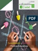 146-102-PB.pdf