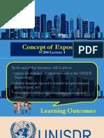 (3) Concept of Exposure v4.pdf