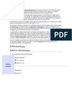 TOMA DE NOTAS.docx