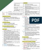 HUM-REV-2.0 (1).docx