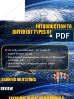 (1) Introduction to Different Types of Disaster.pdf