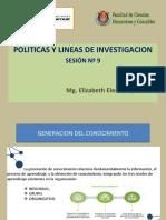 Politicas y Lineas de Investigacion Sesion 9 Unfv-convertido