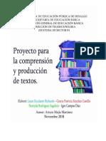 Impreso.docx