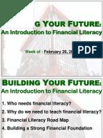 1_INTRO_TO_FINANCIAL_LITERACY.pdf