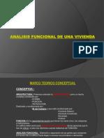 ANALISIS FUNCIONAL.ppt