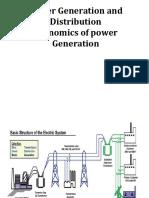Economics of_Powr_generation.ppt