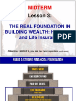 3_THE_REAL_FOUNDATION_IN_BLDG_WEALTH.pdf