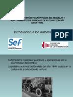 UF1_1_Introducción a Los Automatismos
