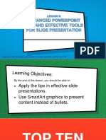 05 Tips in Creating Powerpoint(1).pdf