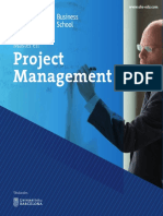 Máster en Project Management_OBS.pdf