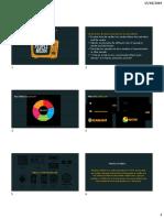 Lesson-11-People-Media.pdf
