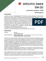 Specific_948B_5W-20_(E)_0818.pdf