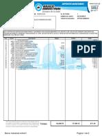 120124933-4.pdf
