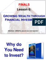 6_GROWING_WEALTH_THROUGH_FINANCIAL_INVESTMENT_PART_1.pdf