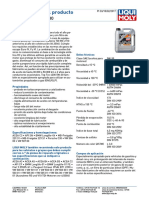 8973_FT.pdf