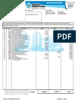 120124933 abril .pdf