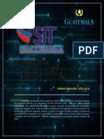 Boletín 1er Semestre 2018 - Con Índice - actualizado.pdf