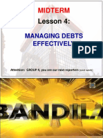 4_MANAGING_DEBTS_EFFECTIVELY.pdf