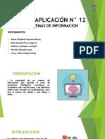 GUIA 12 (4).pptx