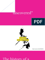 03 Literature in the Philippines.pdf