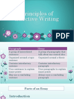 07 Principles of Effective Writing and Properties of Well Written Text.pptx