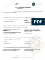 ASSESSMENT-TOOL-TEMPLATE.docx