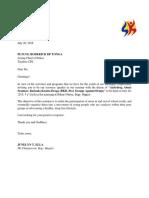 Anti Drug Letter (1)