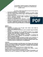 Secuencia didáctica- mirada sociotécnica sobre sistemas que utilizan agua.doc