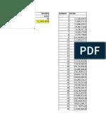 ANUALIDADES (versión 1) (Autoguardado) (versión 1) (Autoguardado) (versión 1) (Autoguardado)