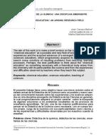 LA_DIDACTICA_DE_LA_QUIMICA_UNA_DISCIPLINA_EMERGENT.pdf