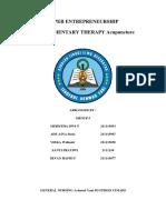 363284047-makalah-akupuntur.id.en.docx